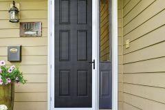 96-Ultimate-Security-Door-White