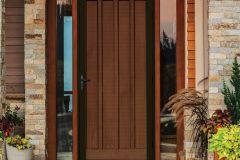 RM-Ultimate-Security-Door-Bronze.