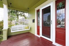 Ultimate-Storm-Door-green-house.