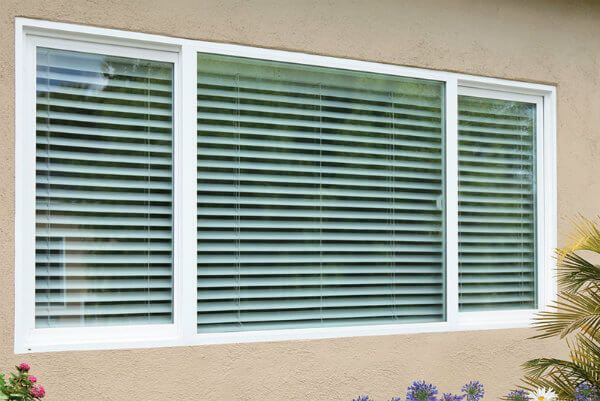 Our Window And Door Services In Tucson, Arizona